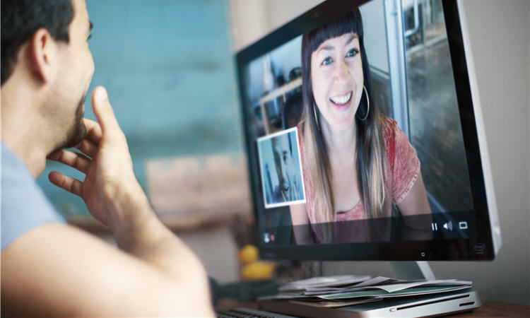Live Video Chat is definitely an Exciting Service