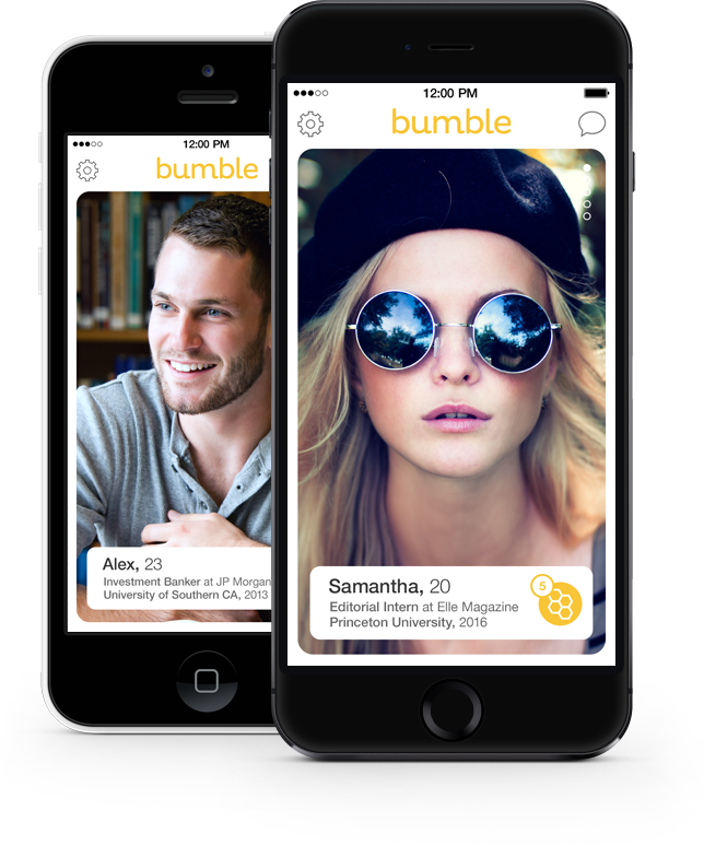 How to Sign up on Victoria Hearts and Bumble Dating App