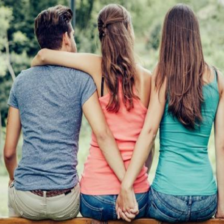 Discover the Top Polyamorous Dating Sites for Poly Minded Singles