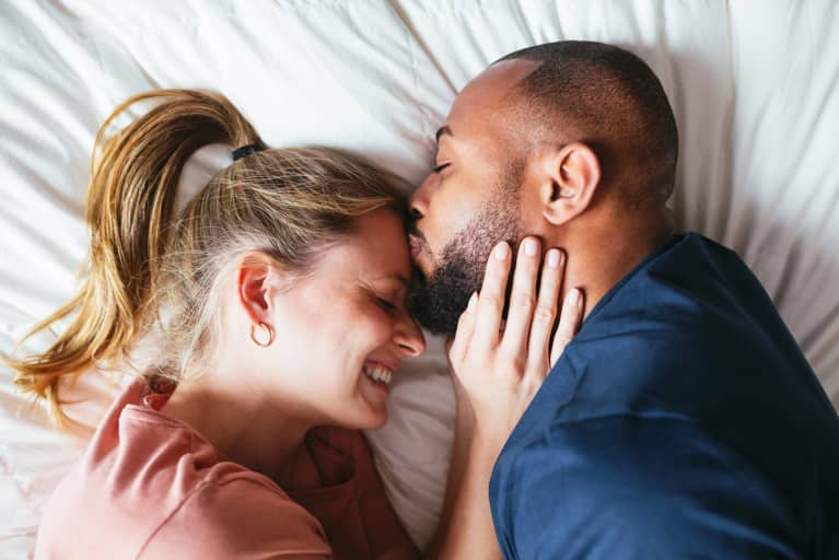High The Best High Quality Allows You Achieve Best Relationship