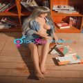 Buy Realistic Virgin Love Dolls Online