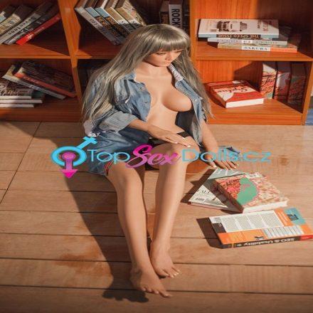 Buy Realistic Virgin Love Dolls Online