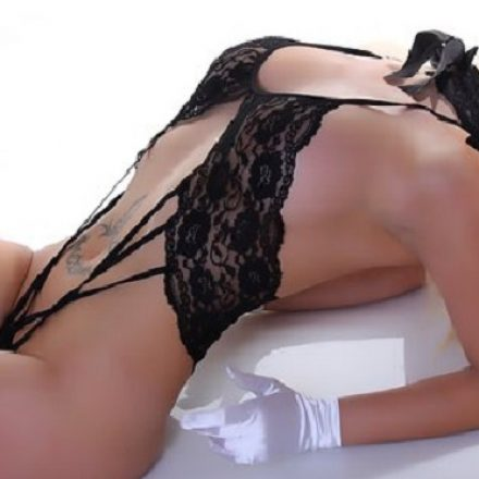 Book a hotel room for spending the entire night with an escort
